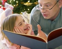 Family_Christmas_Celebration_FAN2019852